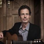 Christian Gruber, Gitarre