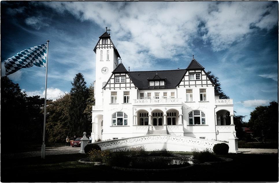 villapapendorf2